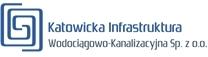 Katowicka Infrastruktura Wodociągowo- Kanalizacyjna Sp. z o.o.