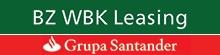 BZ WBK Leasing S.A.