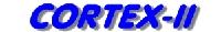 Cortex-II Sp. z o.o.