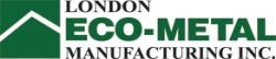 London Eco Metal INC