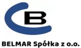 BELMAR Spółka z o.o.