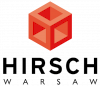 Hirsch Warsaw Sp. z O.O.