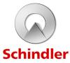 Schindler Polska Sp. z o.o.