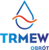 TRMEW Obrót S.A.