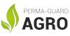 Perma-Guard Agro Sp. z o.o.