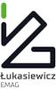 Instytut Technik Innowacyjnych EMAG