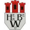 Herbewo International SA