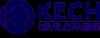 KECH Development