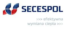 SECESPOL Sp. z o.o.