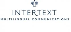 Biuro Tłumaczeń INTERTEXT