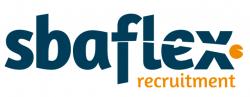 SBA Flex Recruitment Sp.  z o.o.