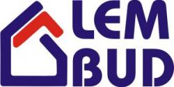 Lem-Bud Sp. z o.o.