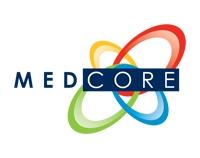 Medcore Sp. z o.o.