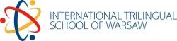 International Trilingual School of Warsaw