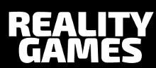 Reality Games London Ltd