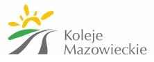 Koleje Mazowieckie - KM Sp. z o.o.