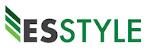 ES Style Budownictwo