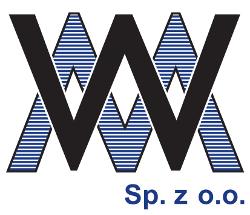 WM Sp. z o.o.