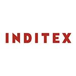 Praca GRUPA INDITEX