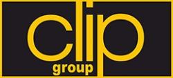 CLIP Logistics Sp. z o.o.