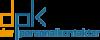 Der Personalkontakter GmbH