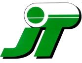 JT S.A.