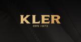 KLER S.A.