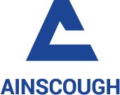 Ainscough Wind Energy Services