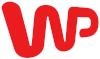 Wirtualna Polska Media S.A.
