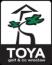 Toya Golf & Country Club Wrocław