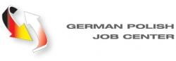 German-Polish Job Center Sp.j.