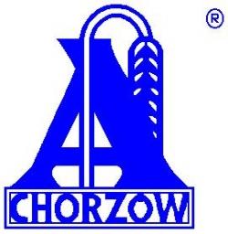 Zakłady Azotowe Chorzów Spółka Akcyjna