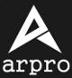 Arpro Pracownia Projektowa Sp. z o.o.