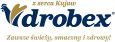 Przedsiębiorstwo Drobiarskie DROBEX Sp. z o.o. Oddział w Bydgoszczy