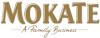 Mokate Sp. z o.o.