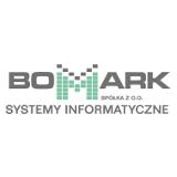 Bomark Systemy Informatyczne Sp. z o.o.