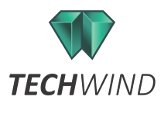 TechWind Jan Rutkowski