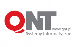 QNT Systemy Informatyczne Sp. z o.o.