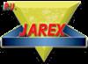 P.U. JAREX Sp. z o.o.