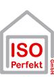 ISO-Perfekt Ltd.