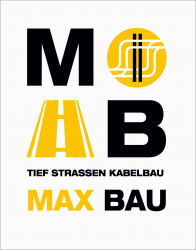 Max Bau Sp. z o.o.