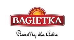 BAGIETKA Marek Jackowski