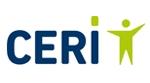 CERI International