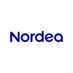 Praca Nordea Bank Abp SA Oddział w Polsce