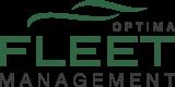 Optima Fleet Management Sp. z o.o.