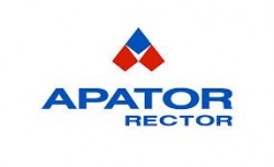 APATOR RECTOR Sp. z o.o.