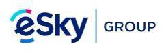 eSky.pl S.A.