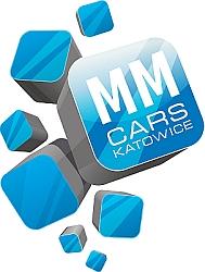 MM Cars Sp. z o.o.