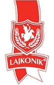 Lajkonik Snacks Sp. z o.o.