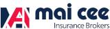 MAI Insurance Brokers Poland Sp. z o.o.